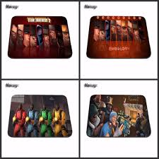 Halloween Gifts Tf2 Online Buy Wholesale Team Fortress 2 Mouse Pad From China Team