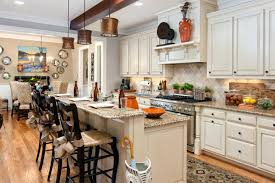Living Room Kitchen Decorating Ideas For Small Kitchen Dining Room Combos Modern Tiles