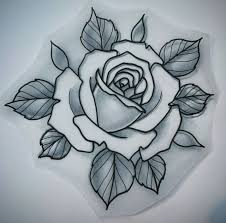 pin by jessica lynn mitchell on tattoos pinterest rose tattoos