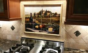 Select Kitchen Design Kitchen Remodeling Select Kitchen And Bath Roseville