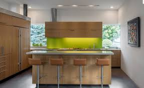 astonishing kitchen splashbacks design ideas 86 on kitchen island