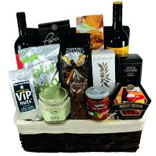 same day gift basket delivery congratulations gift baskets for him brisbane same day delivery