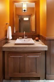 Simple Bathroom Designs 27 Best Powder Room Images On Pinterest Bathroom Ideas Powder