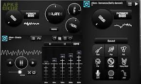 android sound booster apk bass booster and equalizer for android free at apk here