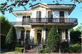 amazing apartments for rent garden district new orleans remodel