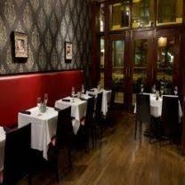 aquitaine chicago restaurant chicago il opentable