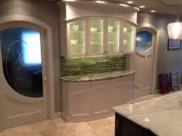 Exellent Art Deco Kitchen Cabinets Gallery Modern And Functional - Art deco kitchen cabinets