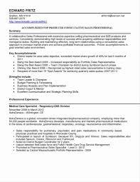 resume format sles 36 elegant star resume format exles resume ideas resume ideas