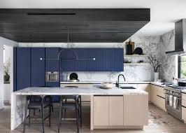 kitchen cabinet countertop 20 drop dead gorgeous waterfall countertops