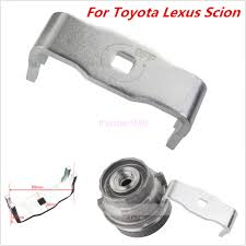 2015 lexus is250 f sport oil filter steel special oil filter wrench removal tool large size for toyota