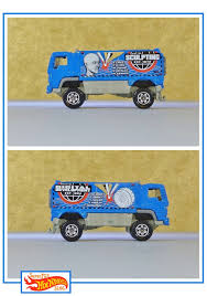 matchbox honda odyssey super fun wheels blog 2017 matchbox desert thunder v16