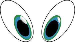spider eyes clip art 18