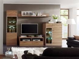 Wohnzimmerschrank Von Musterring Funvit Com Musterring Salerno