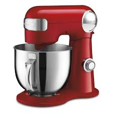 Artisan Kitchenaid Mixer by Kitchen Aqua Sky Artisan Series 5 Quart Tilt Head Stand Mixer