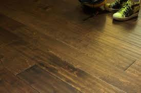 5 black forest engineered hardwood floors chesapeake countryside