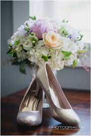 wedding shoes halifax juno tower wedding halifax wedding photographer photography by