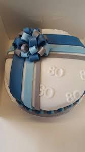 best 25 80th birthday cakes ideas on pinterest beautiful