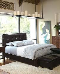 superb macys bedroom sets bedroom furniture sets pieces bedroom