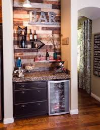 wall decor for home bar home decor marvellous home bar decor mesmerizing home bar decor