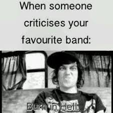 Kellin Quinn Meme - kellin katelynne quinn married 3 the rest of my bands 3