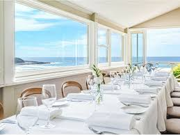 the best private dining rooms in sydney pilu at freshwater