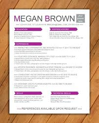 custom resume templates custom resume templates creative resume templates custom resume