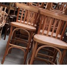 Wooden Chair Png Brett Bentwood Bar Stool Wooden Chairs Chairs Commercial Furniture
