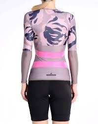 light pink adidas sweatshirt adidas originals sweatshirt navy adidas by stella mccartney women t