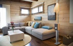 Living Room Wallpaper Ideas 2014 Inspirational these Days More