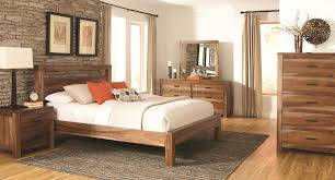 an ideas overview on crucial details in bedroom furniture