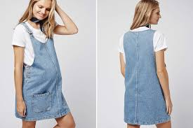 maternity dungarees dungarees for the whole family rock my family