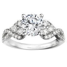 promise rings com images Promise rings jpg