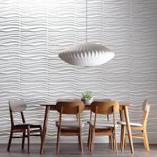 wall flats 3d wall panels 3d wall tiles wall texture