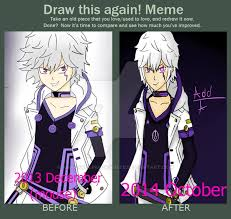 Add Meme To Photo - meme before and after add by mrslolibunny on deviantart