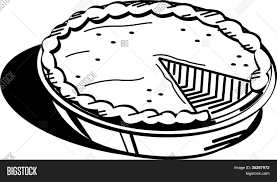 coloring pages pumpkin pie pies coloring pages 13517 1500 987 rotorsport2 com