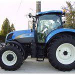 siege tracteur agricole grammer siège genoux assis 20502 siege idées