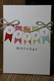 best 25 card making ideas on pinterest greeting cards handmade