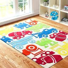 Playroom Area Rugs Childrens Area Rugs Bikepool Co