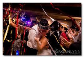 new years houston tx michael houston tx destination wedding photography