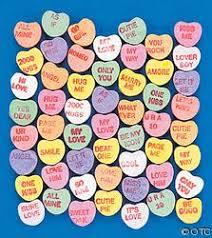 heart candy sayings sweethearts candy sayings list 3000 eye candy