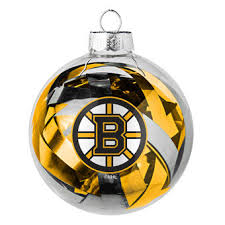 boston bruins ornaments buy bruins ornaments at shop
