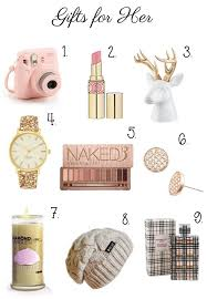christmas hers best 25 christmas gifts for ideas on christmas