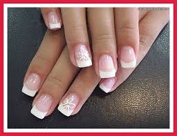 best 20 white tip nail designs ideas on pinterest white glitter