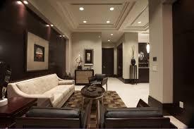 Home Interior Furniture Design Bathroom Best Interior Furniture Best Living Room Ideas Stylish