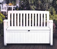 Modern Outdoor Wood Bench by Modern Outdoor Furniture Best Swimming Pool Garden Patio Storage
