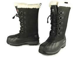 s baffin boots canada 110 best winter boots images on boots winter