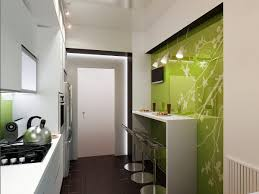 design small kitchens small kitchen design ideas