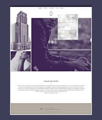 no 9 walton brand marketing u0026 web design firebelly