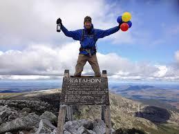 Georgia travel careers images Gary sizer thru hiking to an adventure career via reddit the jpg