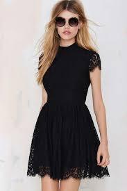 20 stylish black ideas for your holidays ideas hq